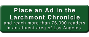 advertise with the chronicle