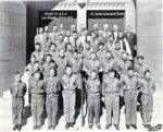 Los Angeles Boy Scout Troop 10 seeks former members to attend its centennial celebration