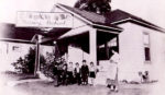 Hollywood Schoolhouse celebrates 70 years