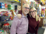 Kip's Toyland store celebrates 70 years of toys, family, fun