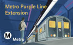 Metro studies accelerated decking plan; traffic reports expected January