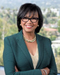 Academy diversifies under Cheryl Boone Isaacs' watch