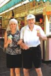 Gill's Old Fashioned Ice Cream closing after 80 years