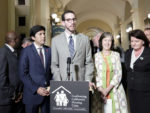 Who is State Senator Scott Wiener of San Francisco?
