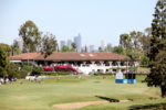 LPGA Tournament comes to Wilshire Country Club