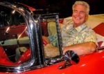KCET to re-air Huell Howser food episodes