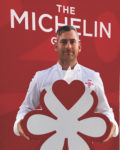Michelin stars shine at area  restaurants