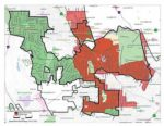 New Map Puts Neighborhood Back in Council District 4