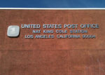 Nat King Cole post office closing being considered