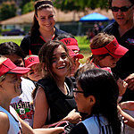 Register now for Wilshire Softball's girls' fall League