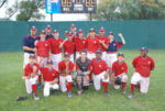 Wilshire Warriors finish strong at Cooperstown