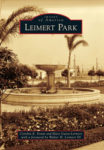 Leimert Park subject of Images of America book