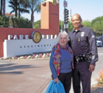 Citizens, awareness keys to keeping crime at bay in Miracle Mile