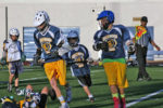 Hollywood Bears lacrosse teams have bright future