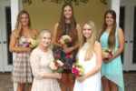 Debutantes to be honored at Las Madrinas Ball