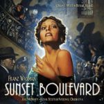 """Sunset Boulevard"" screening at Paramount Studios hosted by Windsor Square-Hancock Park Historical Society"