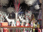 Winners told in holiday home, window contest