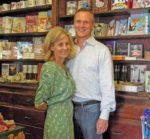Pickett Fences marks 20 years serving customers in the Village