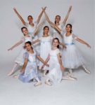 Classic 'Nutcracker' brings holiday favorite to the stage