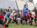 Wilshire Softball ties to UCLA are an inspiration