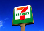 7-Eleven? Not in their Sycamore neighborhood