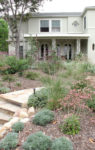 Landscape architect helps owners bid grass goodbye in Arden garden
