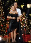 Magical 'Dancing' finale at The Grove