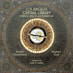 New book on preservation of Los Angeles Central Library