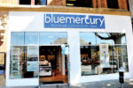 Larchmont: new 'cosmetics row'?