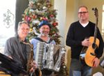 Share joy of the season with others: Hollygrove, Big Sunday, local groups abound