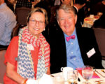 Locals attend preservation awards lunch
