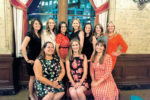 New leaders named for Junior League's 92nd year