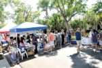 Larchmont Village hosts 2017 block party