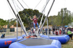 Harvest Carnival in Fairfax District offers family fun