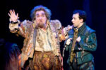 'Something Rotten' is a treat