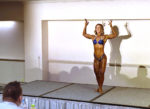 Fitness and Health: Physician's road to a winning physique