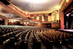 Saving theaters one historic site at a time through photography