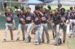 Signups underway for Wilshire Warriors — it's more than baseball