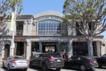 Third real estate office to open on Larchmont: Location to be above former hardware store