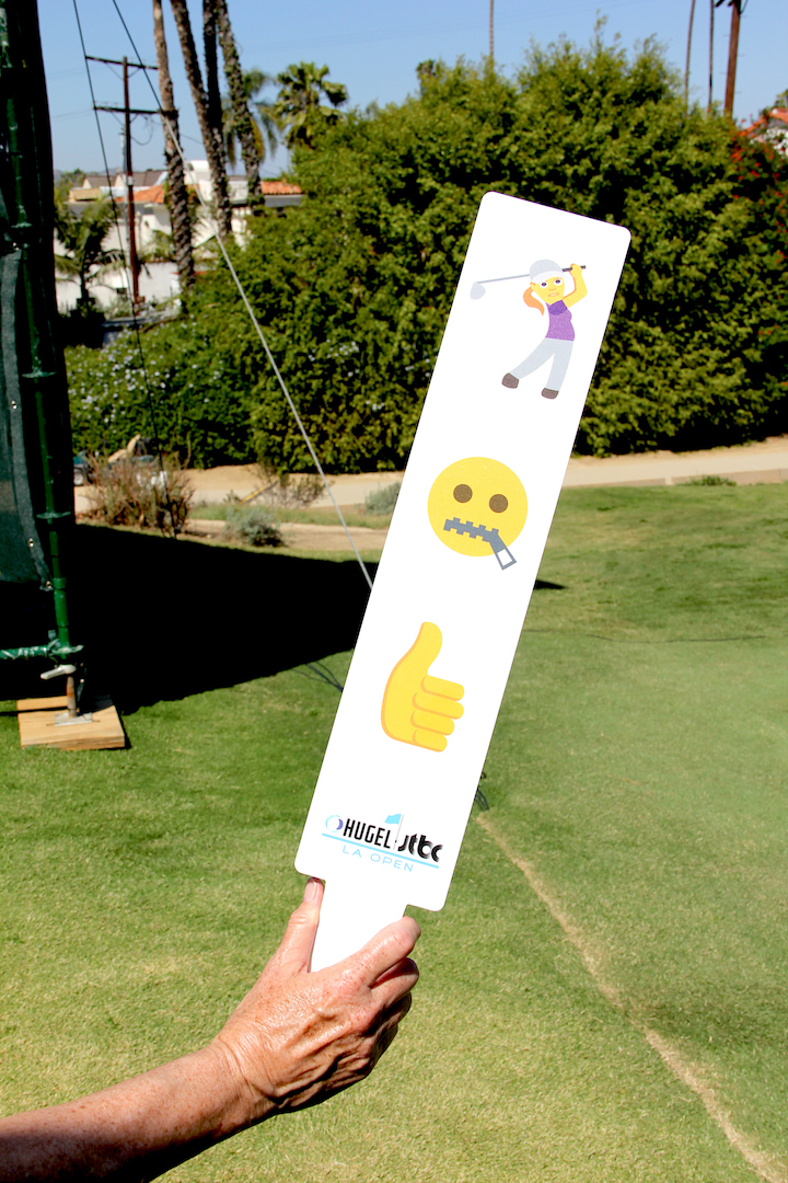 Golf Gallery WEB 2