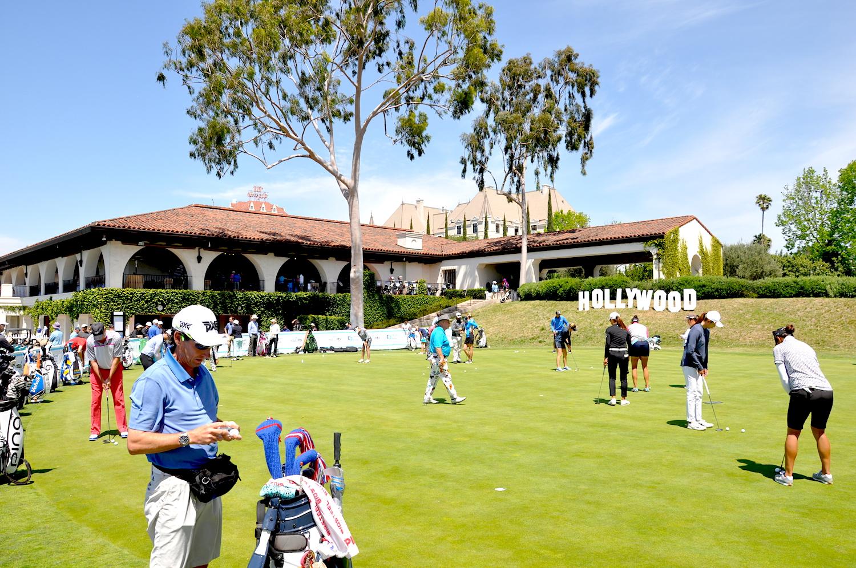 Golf Gallery WEB 3