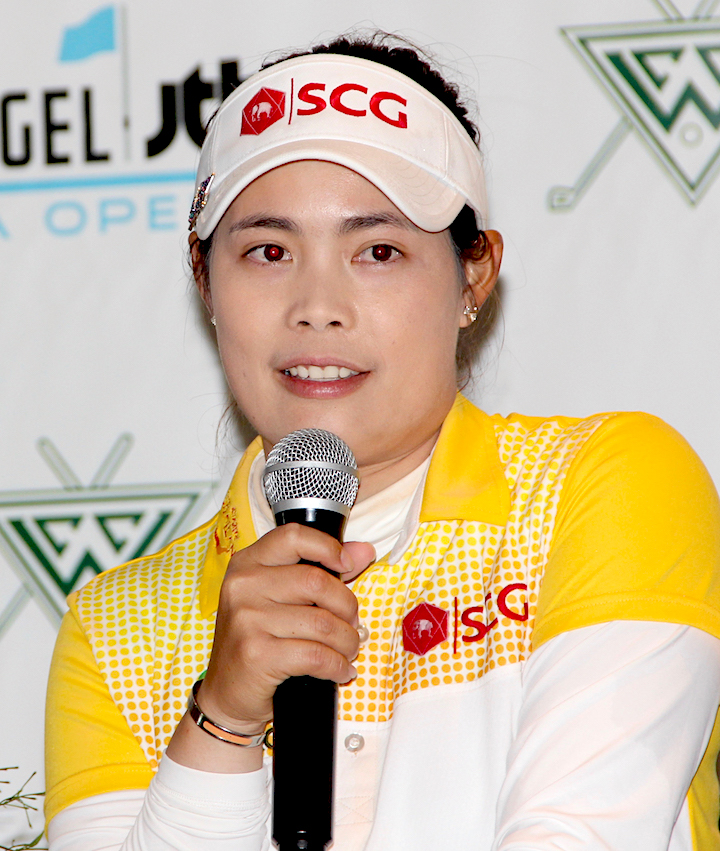 Golf Winner WEB