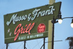 Musso & Frank nears its milestone 100th