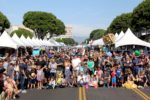 Get ready for the 53rd annual Larchmont Family Fair!