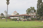 Wilshire Country Club, Hancock Park fixture, celebrates 100