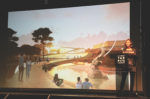La Brea Tar Pits to join neighbors in new look, renovations