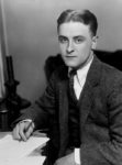 Books and Places: Fitzgerald wrote of Hollywood's allure, and despair, 80 years ago