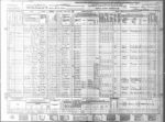 Trace history of your home with the 1940 census