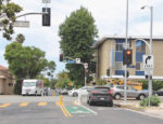 Neighborhood council reaffirms position on Fourth Street lights