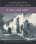 Wallace Neff portrayed in book